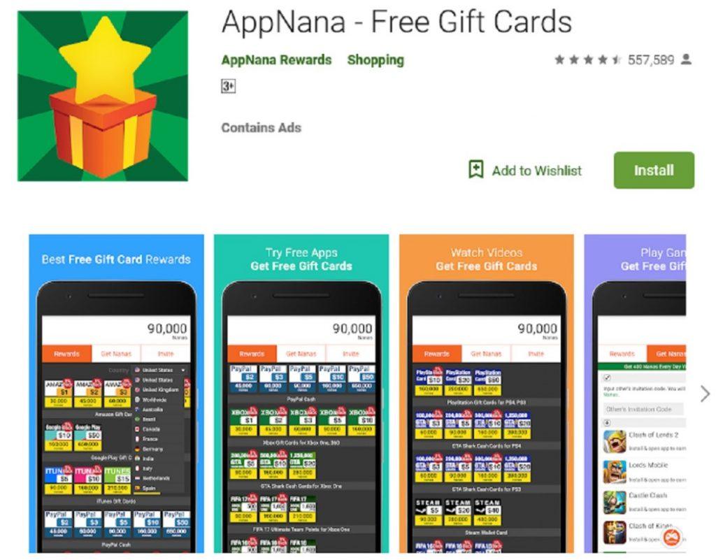 Download Sekarang , Aplikasi Penghasil Uang Terpercaya 2021