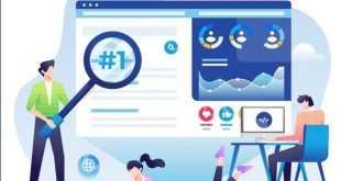 Strategi Meningkatkan Trafik ke Situs Web Anda